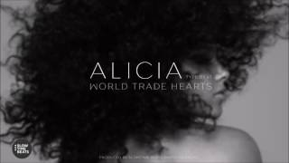 Download *SOLD* Alicia Keys (Type Beat) - World Trade Hearts (Prod. by Slowtime Beats) MP3 song and Music Video
