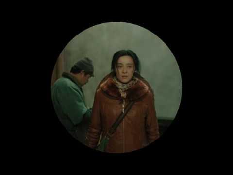 Yo no soy Madame Bovary - Full online español (HD)