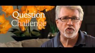 WOTM: Science & Religion are Mortal Enemies, Part 1