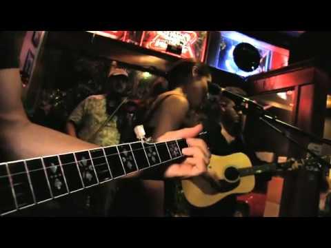 Episode 50 - Bluegrass: Kentucky's Music