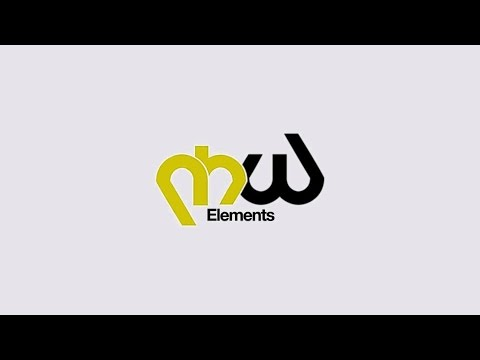 [PHW Elements Radio 117] 30th of January 2017 At Di.fm