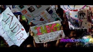 INDIGO - Mi Primer Amor