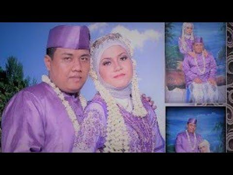 Contoh Pidato Perkawinan Bahasa Sunda Youtube