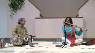 Milind Date Yogesh Samsi Bhoop Part 2