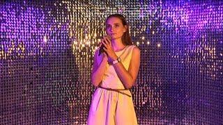 Татьяна Башинская. Караоке-баттл 6 сезон 2 тур. 16 09 2018