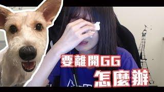 【M.E. 蛋捲】要離開GG怎麼辦 (By PC) thumbnail