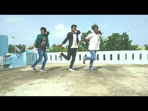 Local Toka Love Chokha Song || Perfomed By Ripan , Ys Dillip And Kanhu.