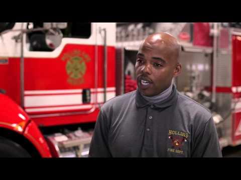 What Makes a Honda Is Who Makes a Honda: Eddie's Story