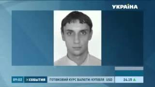 Вильнюс Блокбастер со стрельбой