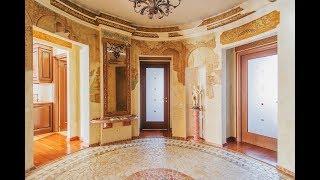 2 комнатная квартира центр. Снять квартиру в центре Москвы.