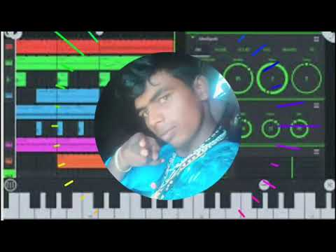 Avdhesh premi ka super hit song 2018 (Dj Sunil Nishad)