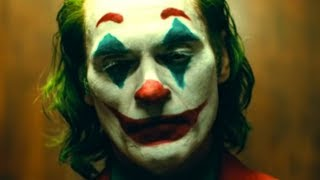 Download Small Details In The Joker Trailer Only True Fans Noticed Mp3 and Videos