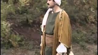Gönül Sultanları   Hasan Basri Hazretleri   Dünya Nimeti