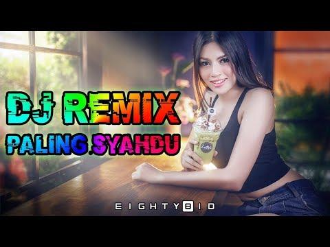 DJ REMIX ANGKLUNG PALING SYAHDU   Dangdut Koplo Paling Enak