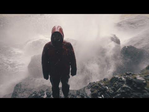 Capture the Journey with Nikon & Secret Escapes – Behind the Scenes