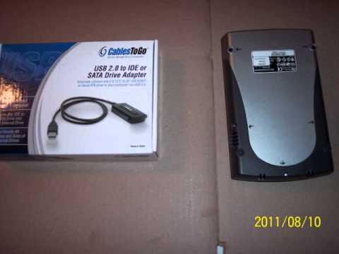IOMEGA HDD 40GB WINDOWS XP DRIVER DOWNLOAD