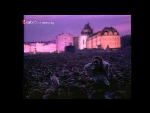 pink-floyd---the-great-gig-in-the-sky.-delicate-sound-of-thunder-(film)-1989