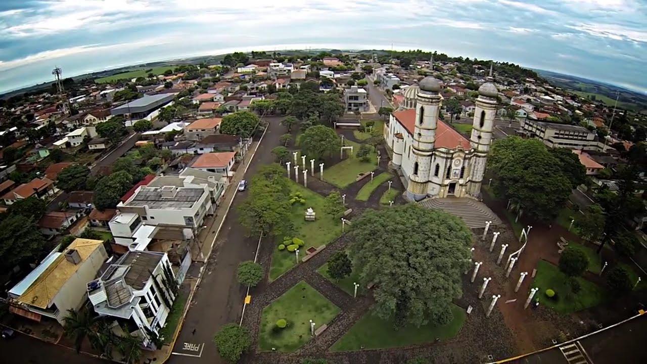 Califórnia Paraná fonte: i.ytimg.com
