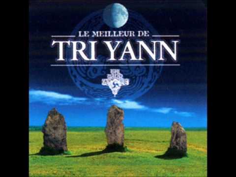 3ème BONUS Try Yann mp3