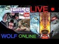 LIVE! Wolf Online Live Stream 2017 IOS