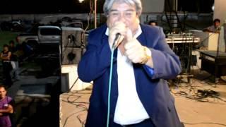 Show de Edgar Duarte
