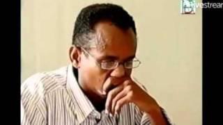 Dulqaad - Djibouti Film - Part 4/7