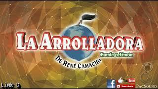 La Arrolladora Banda El Limón - CALIDAD Y CANTIDAD (Audio Oficial 2018)