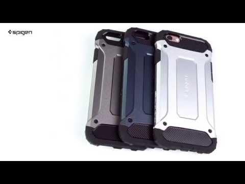 tech armor iphone 6 case