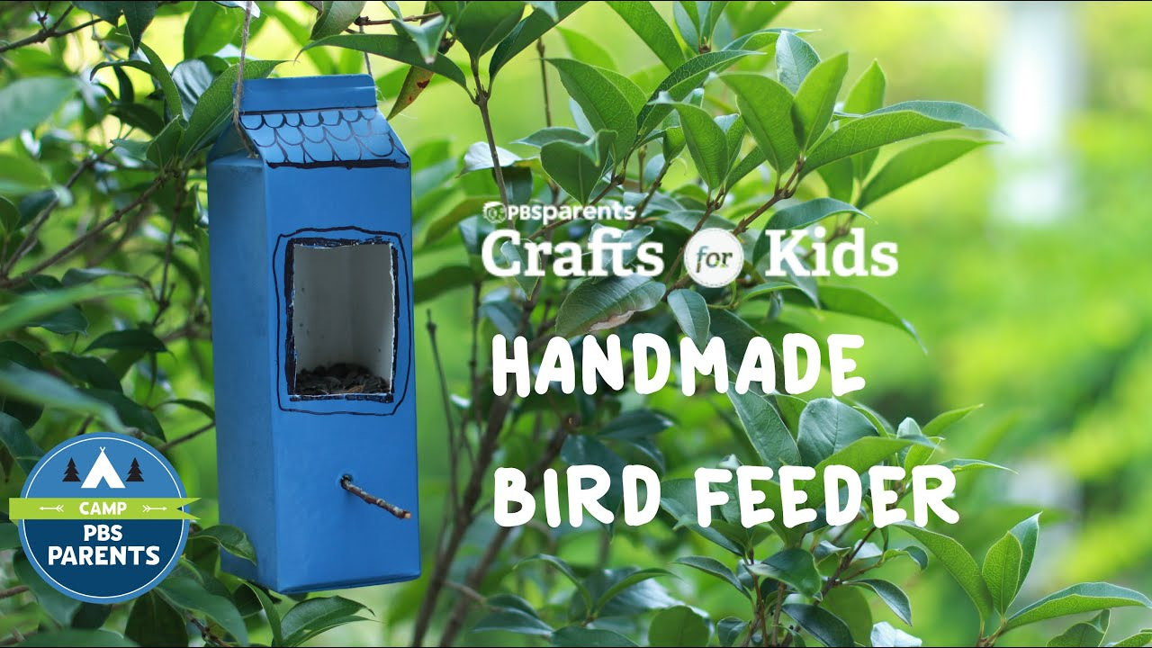 id bird to build bottle how diy soda feeders feeder
