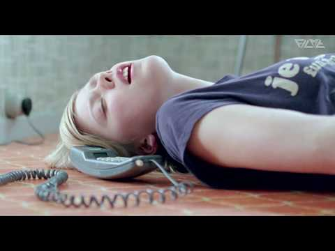 TURN ME ON Offizieller Trailer Deutsch German | 2014 [HD]