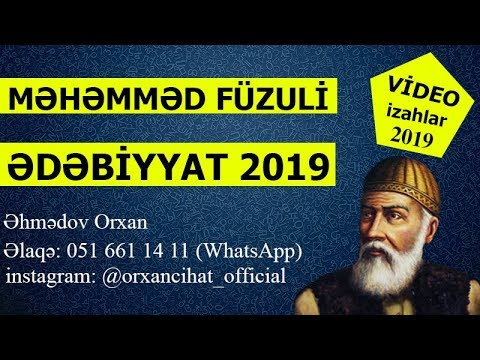 Riyaziyyat 5-ci sinif - 5a from YouTube · Duration:  1 minutes 3 seconds