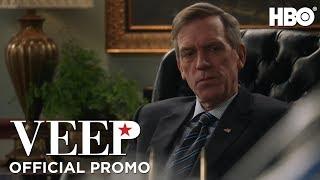 Veep Season 5: Episode #10 Preview (HBO)