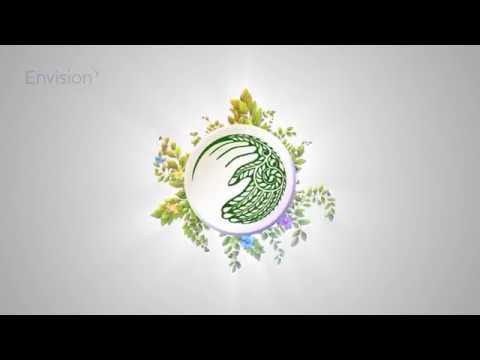 Organic World Congress TV AD - English