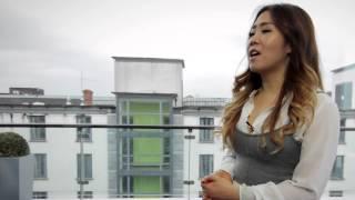 Chartered Accountants Ireland - student, academic and work life