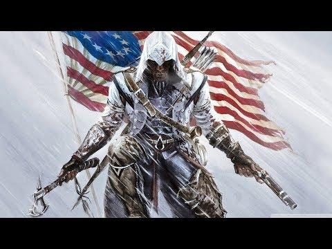 Assassin's Creed® IV Black Flag Royal Misfortune 100% Sync Walkthrough