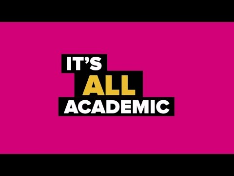 It's All Academic Case Study: Scholarships
