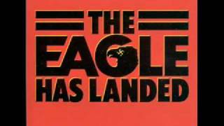 The Eagle Has Landed   Soundtrack Suite (Lalo Schifrin)