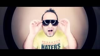 Harris & Ford vs. Gordon & Doyle ft. Lisah - Das geht Boom Shag Ragga