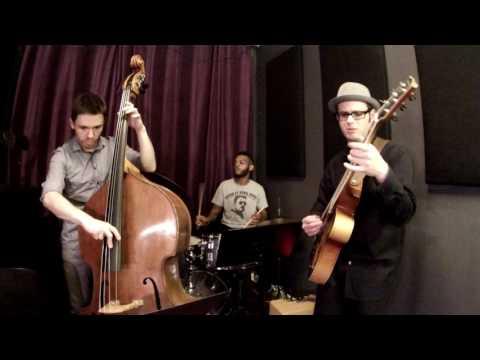 Jingles (Wes Montgomery) - Alex Wintz