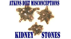 hqdefault - Does Atkins Diet Cause Kidney Stones