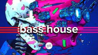 Bass House & G-House Mix – September 2019
