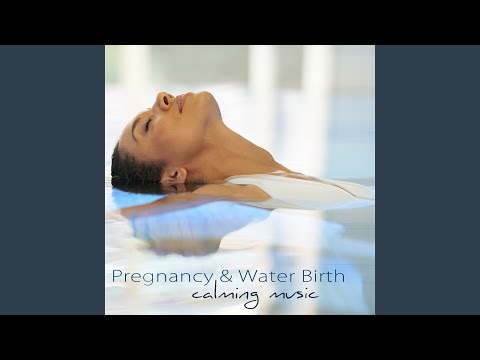 Hypnobirthing (Deep Relaxation)