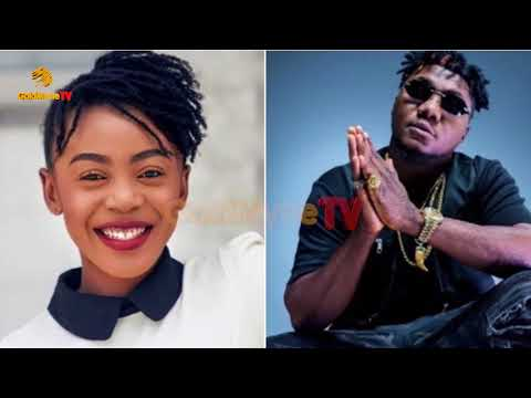 CDQ DISCUSS MI & IFUENNADA BEEF, NEW KISS DANIEL COLLABORATION, FORTHCOMING INT'L FEATURE AND MORE