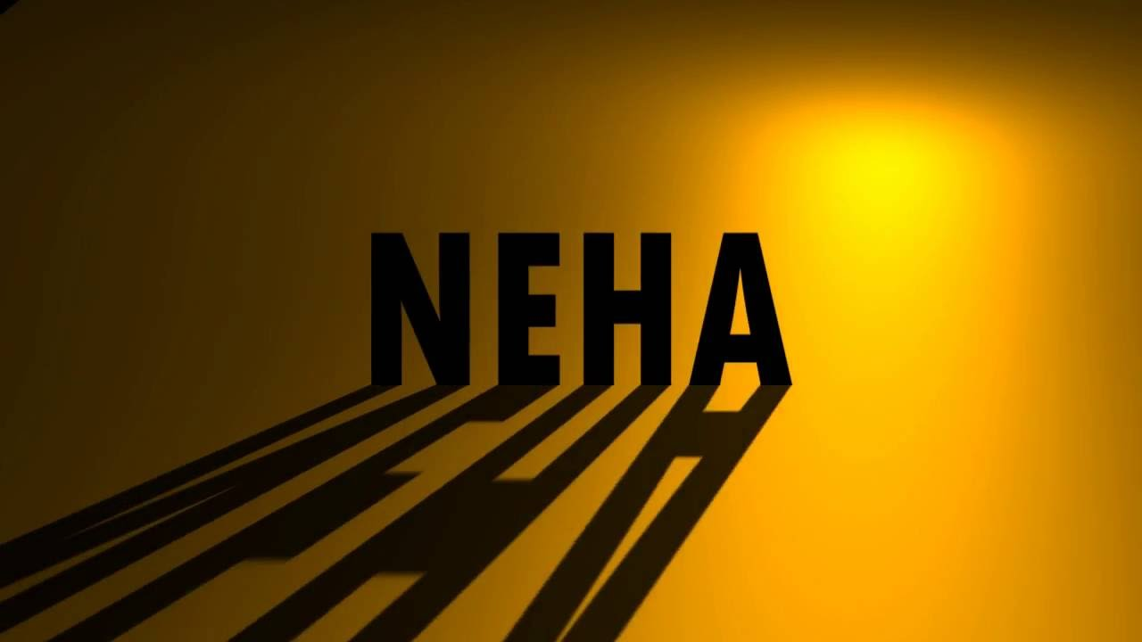 Must see Wallpaper Name Neha - maxresdefault  Gallery_43223.jpg