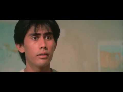Gejolak Kawula Muda (HD on Flik) - Trailer