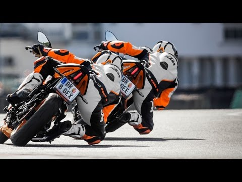 2017 ktm rc series - rc 390 | rc 250 | rc 200 | rc 125 - youtube