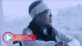 Ady - Tak Akan Berhenti Mencintaimu (Official Music Video NAGASWARA) #music