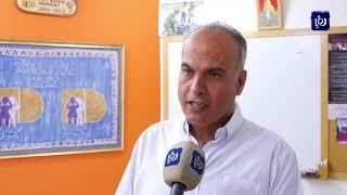 """مسؤولون ينتقدون عدم إدراج الأمم المتحدة الاحتلال ضمن """"قائمة العار"""" - (5-8-2019)"""