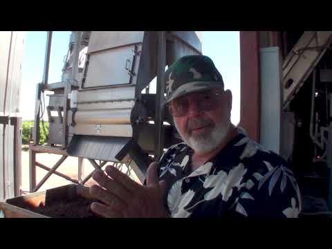Meet Farmer Tom   Fresno Organic Farm Tour