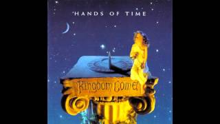 The Title Track From The Album Hands Of Time.
